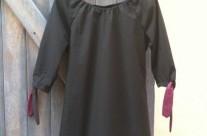Mini Robe – Simplicity 3835