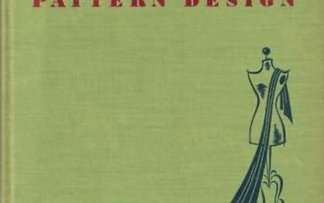 Patrons gratuits 9 11 couture stuff for Poignet de porte en anglais
