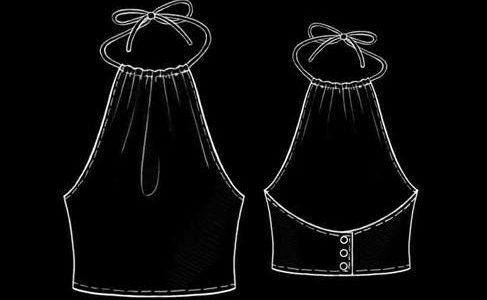 Patrons de couture gratuits à télécharger