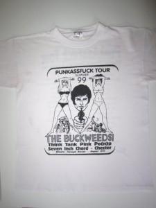 tutos sac t shirt