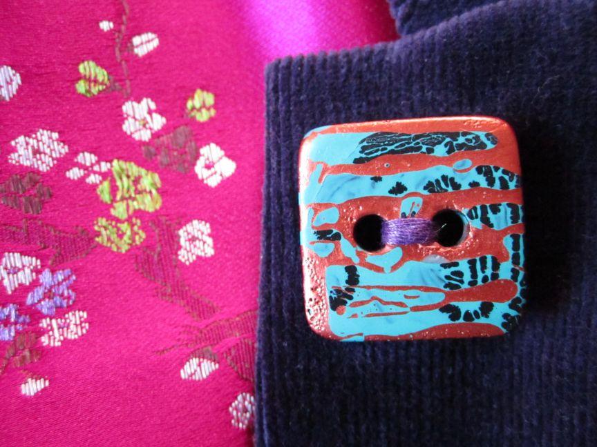 Manteau sino-écossais