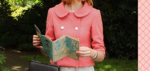 Colette automne 2012