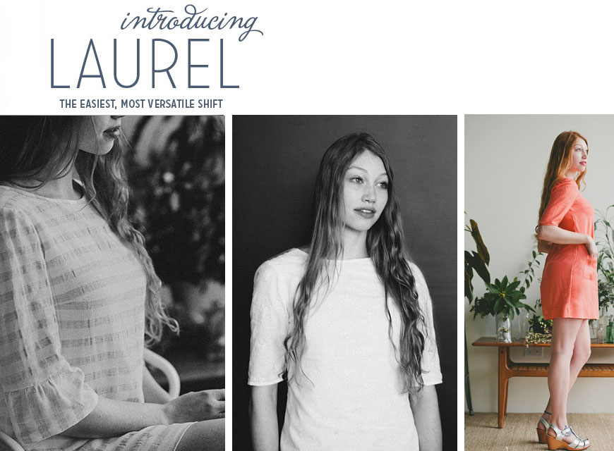 Laurel : le nouveau patron Colette