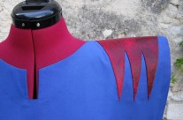 Costumes de GN : Tabards